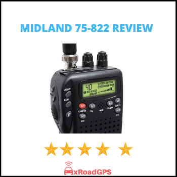 Midland 75-822 review