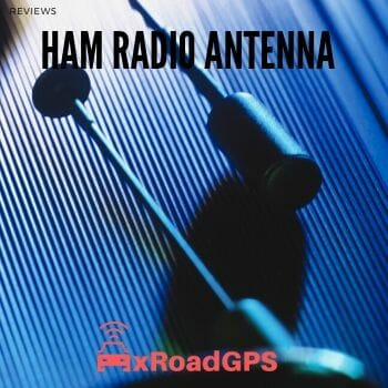 best ham radio antenna reviews